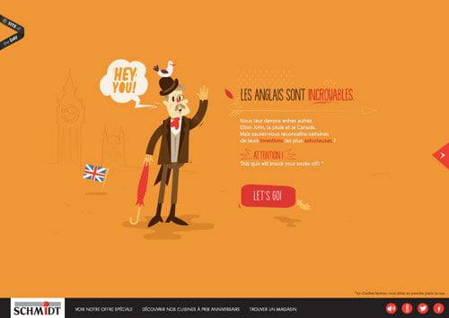 ilustracije-u-web-dizajnu-02