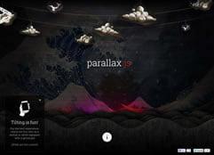 Ilustracije u Web Dizajnu