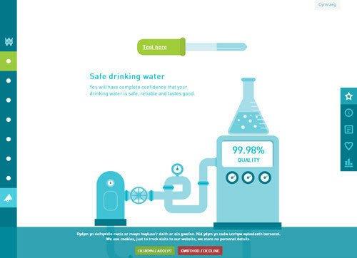 ilustracije-u-web-dizajnu-05