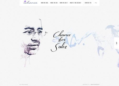 ilustracije-u-web-dizajnu-07