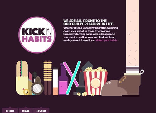 ilustracije-u-web-dizajnu-09