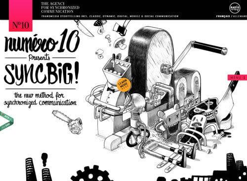 ilustracije-u-web-dizajnu-13
