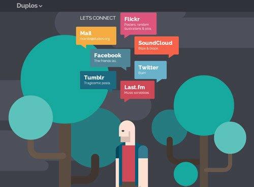 ilustracije-u-web-dizajnu-14
