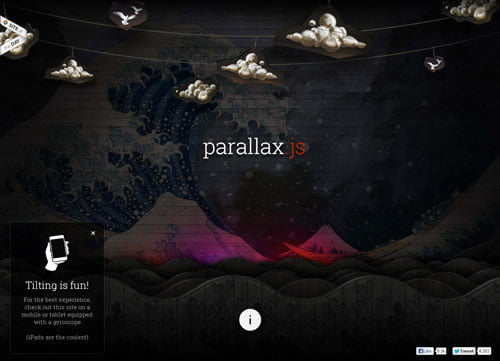 ilustracije-u-web-dizajnu