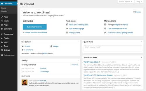 wordpress-3-8-new-dashboard1