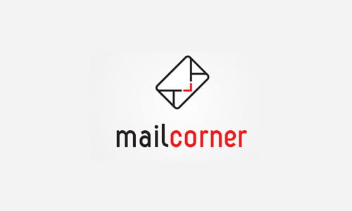 Mail-Corner