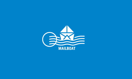 Mailboat