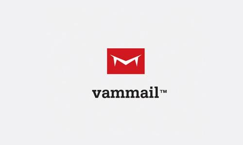 VamMail