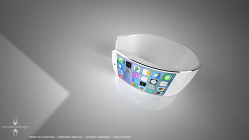 apple-iwatch-3