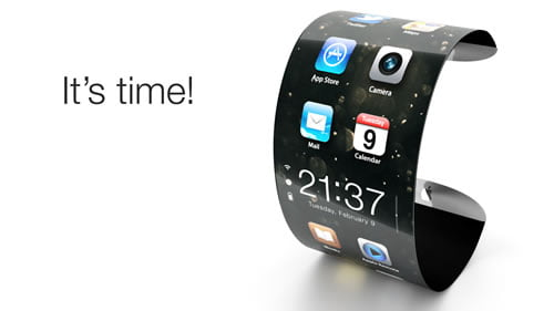 apple-iwatch-4