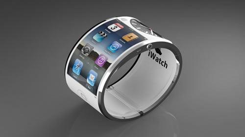 apple-iwatch-7