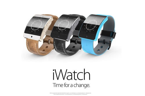 apple-iwatch-8