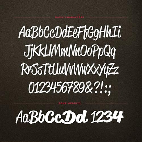 besplatni-script-fontovi-04