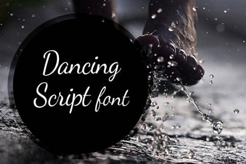 besplatni-script-fontovi-06