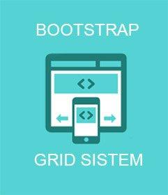 Bootstrap Tutorijal – Grid Sistem