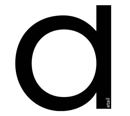 dizajn-tipografije-05