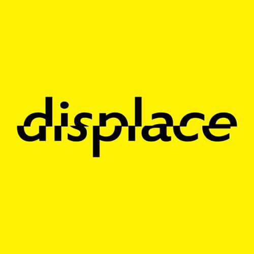 dizajn-tipografije-06