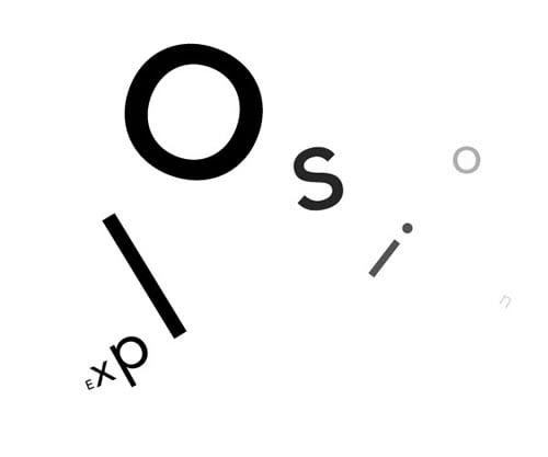 dizajn-tipografije-10