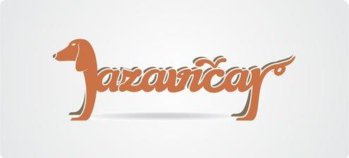 dizajn-tipografije-16