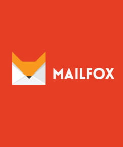 15 Inspirativnih Email Logo Dizajn Primera