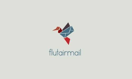 flutairmail