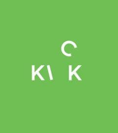 Dizajn Tipografije Koji će Vas Navesti na Razmišljanje