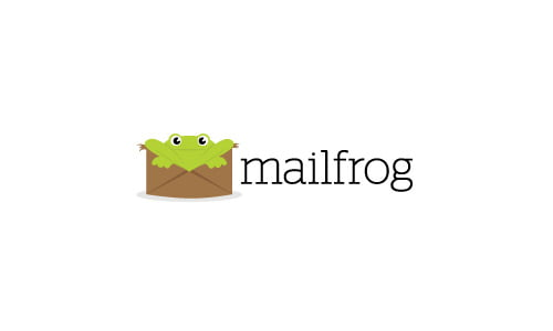 mail-frog