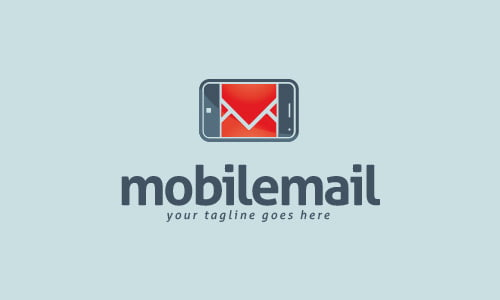 mobilemail