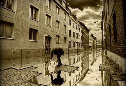 neverovatni-primeri-foto-manipulacije-04