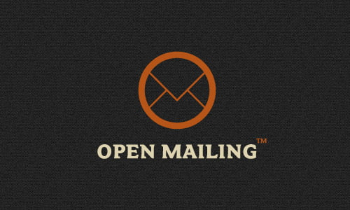 openmailing