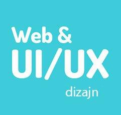 5 Razloga Zašto je UX Važan za Web Dizajn