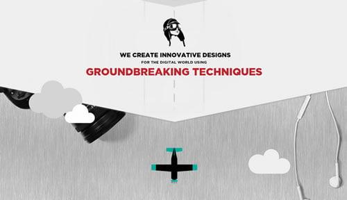animacije-web-dizajn-05