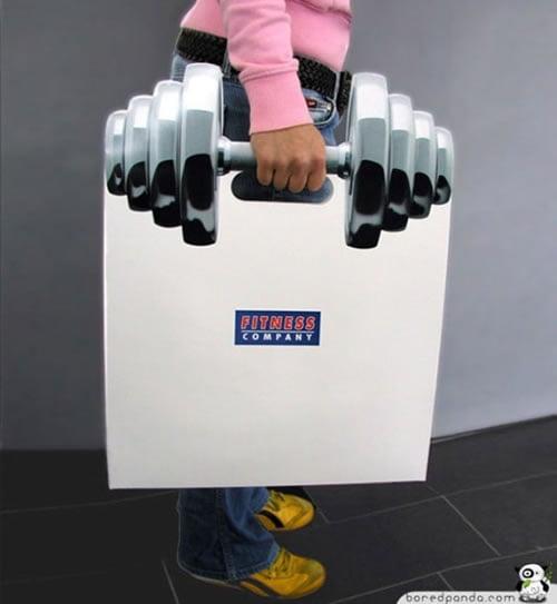 dizajn-kesa-za-kupovinu-02