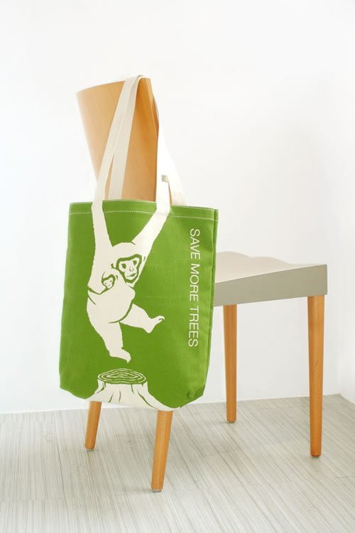 dizajn-kesa-za-kupovinu-03