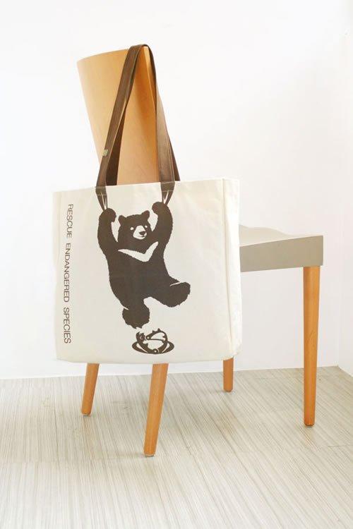 dizajn-kesa-za-kupovinu-06