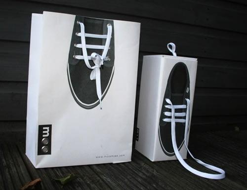 dizajn-kesa-za-kupovinu-17