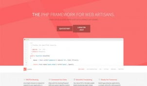 10 Najboljih PHP Framework-a za 2014