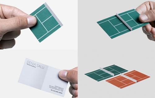 neobicne-vizit-karte-05