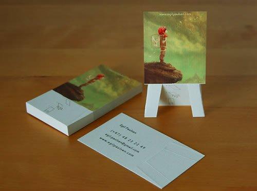 neobicne-vizit-karte-06