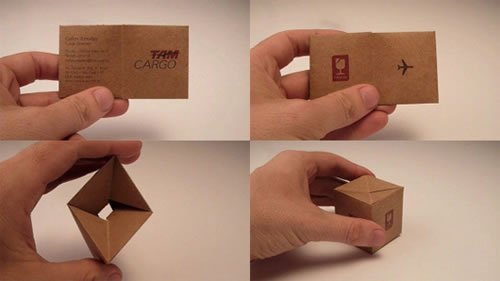 neobicne-vizit-karte-15