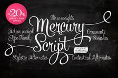 Web Tipografija – Najnoviji trendovi