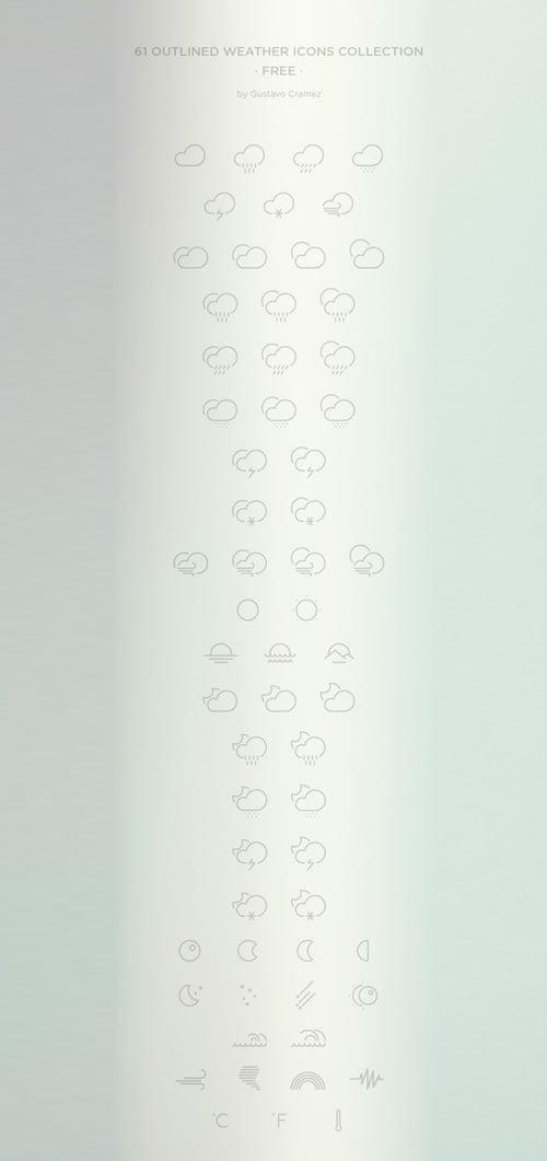 besplatne-ikonice-04
