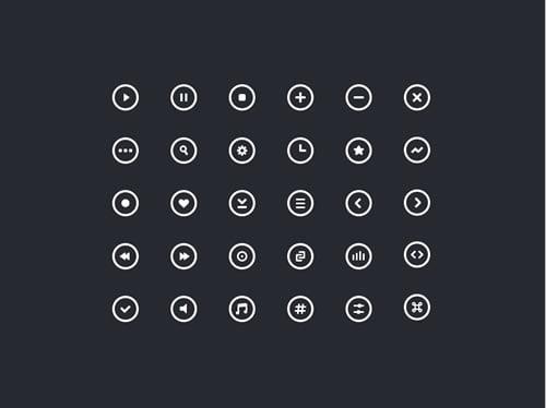 besplatne-ikonice-08