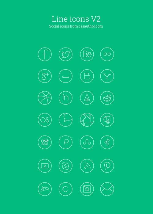 besplatne-ikonice-10