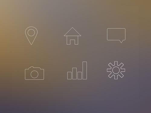 besplatne-ikonice-11