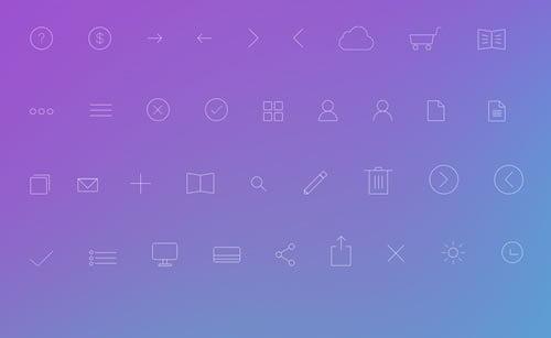 besplatne-ikonice-15