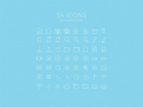 besplatne-ikonice-16