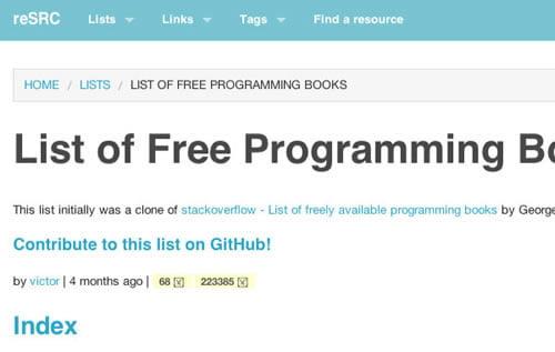 besplatne-knjige-za-programiranje