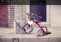Besplatne WordPress Teme – Mart 2014