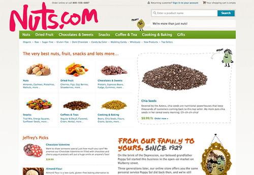 uspesan online shop